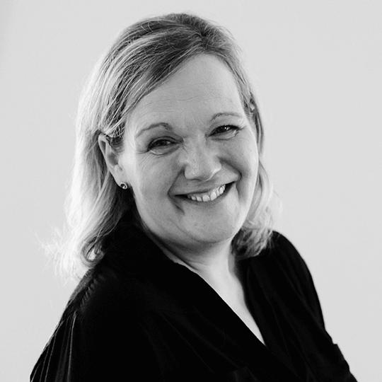 Corinna Adolph
