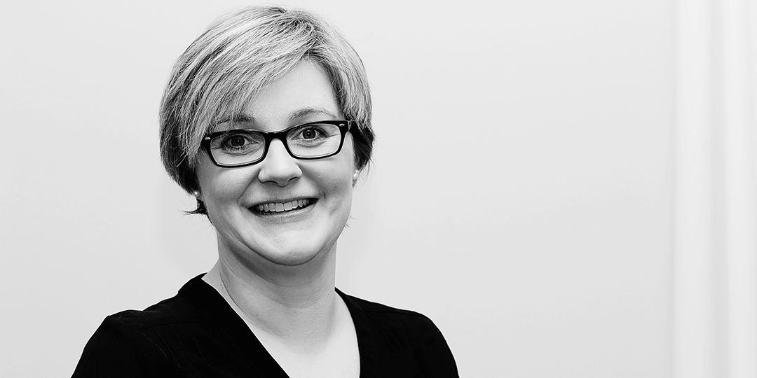 Kathrin Höptner